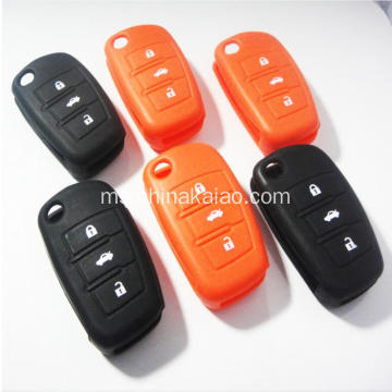 Honda Benz bmw Key Cover Available Silicone Gifts